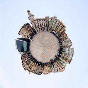 Mercadal 360 (Jordi Peña Salvador)