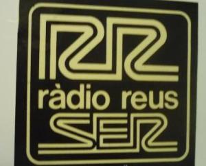 Logo RADIO REUS